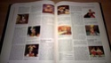 L'actualité des sorties en librairie  - Page 3 2010
