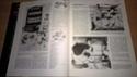 L'actualité des sorties en librairie  - Page 3 210