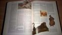 L'actualité des sorties en librairie  - Page 3 2210