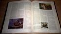 L'actualité des sorties en librairie  - Page 3 2310