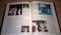 L'actualité des sorties en librairie  - Page 3 2410