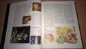 L'actualité des sorties en librairie  - Page 3 710