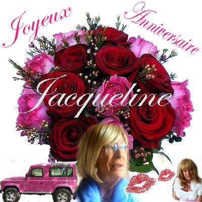 Anniversaire de Jacqueline Annive10