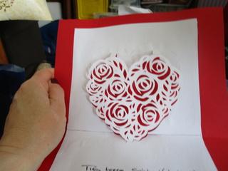 Echange de carte pour la St-Valentin - échange terminé - Page 3 Img_2124
