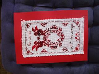 Echange de carte pour la St-Valentin - échange terminé - Page 3 Img_2125