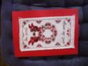 Echange de carte pour la St-Valentin - échange terminé Img_2125