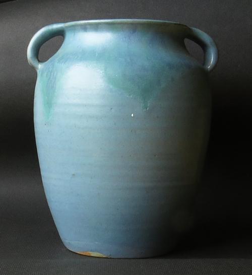 Upchurch Pottery Img_5510