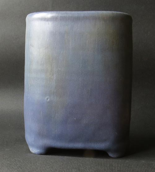 Upchurch Pottery Img_5512