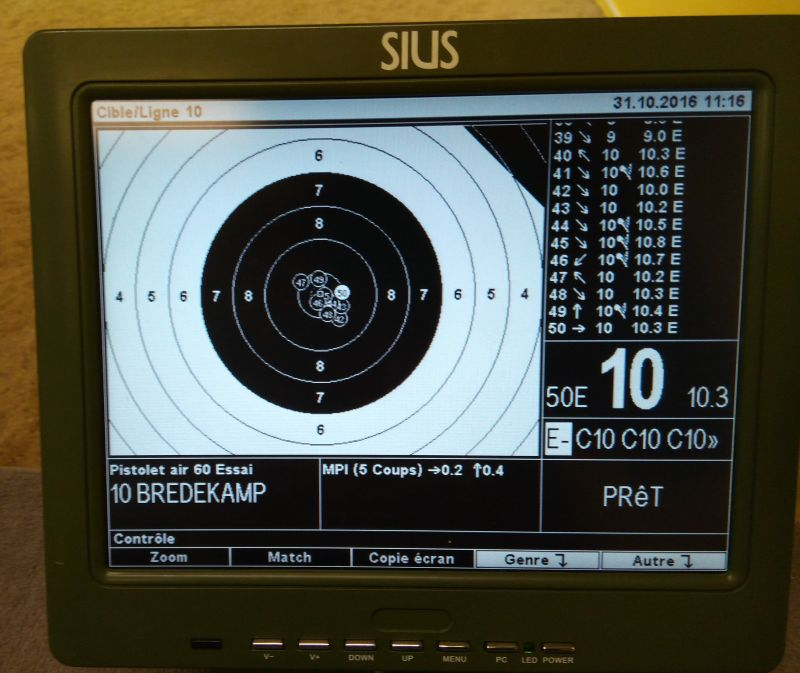 blasonnage pistolet Clipbo10