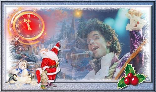 Joyeux Noël à tous ! Drm0ct10