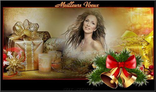 Joyeux Noël à tous ! I3wgcq10