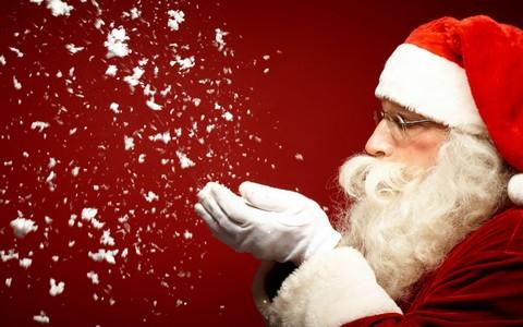 Joyeux Noël à tous ! Noel11