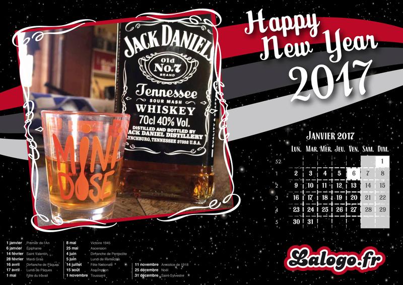 très bonne année!!  01-jan10