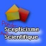 La thèse de doctorat de Jean-Michel Abrassart sur les ovnis: fadaises pseudo-sceptiques et bêtises anti-scientifiques - Page 4 14796610