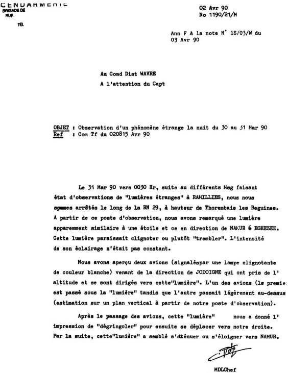 La thèse de doctorat de Jean-Michel Abrassart sur les ovnis: fadaises pseudo-sceptiques et bêtises anti-scientifiques - Page 3 31mar210
