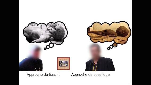 La thèse de doctorat de Jean-Michel Abrassart sur les ovnis: fadaises pseudo-sceptiques et bêtises anti-scientifiques - Page 4 Blurim10