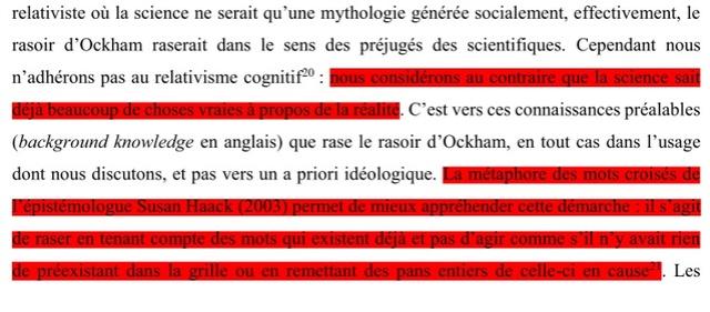 La thèse de doctorat de Jean-Michel Abrassart sur les ovnis: fadaises pseudo-sceptiques et bêtises anti-scientifiques - Page 3 Fadais17