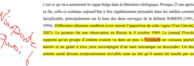La thèse de doctorat de Jean-Michel Abrassart sur les ovnis: fadaises pseudo-sceptiques et bêtises anti-scientifiques - Page 3 Screen14