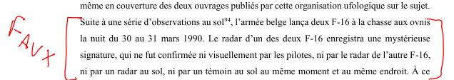 La thèse de doctorat de Jean-Michel Abrassart sur les ovnis: fadaises pseudo-sceptiques et bêtises anti-scientifiques - Page 4 Screen17