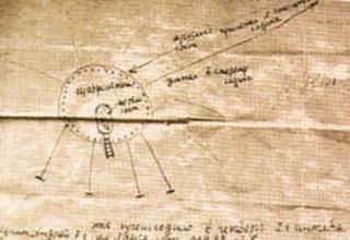 La thèse de doctorat de Jean-Michel Abrassart sur les ovnis: fadaises pseudo-sceptiques et bêtises anti-scientifiques - Page 3 Vorone11