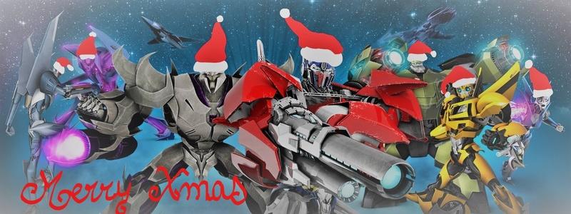 Joyeux Noel et Bonne Année à tous!!! - Page 18 Dessin10