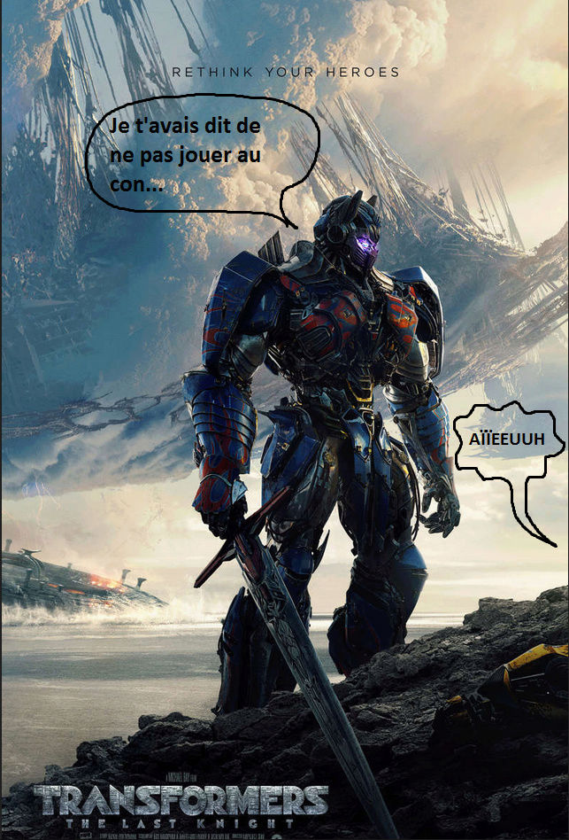 Transformers 5, le Dernier Chevalier (2017): Rumeurs/Nouvelles - Page 39 Tf_5_a10