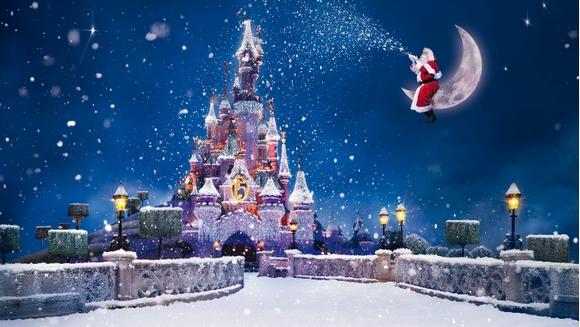 Père-Noël Surprise 2016 - Inscriptions closes : à vous de jouer - - Page 20 Nouvel10