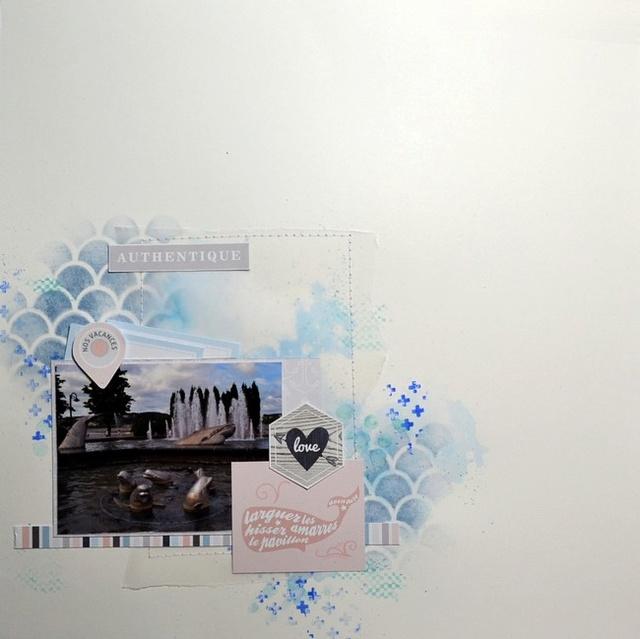 Galerie de Steph01 (FantasiaScrap) Case_111