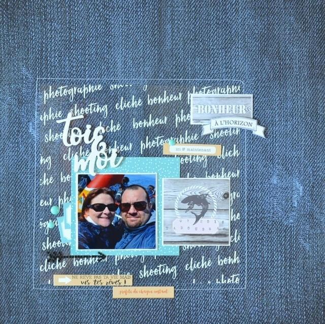 Galerie de Steph01 (FantasiaScrap) Case_610