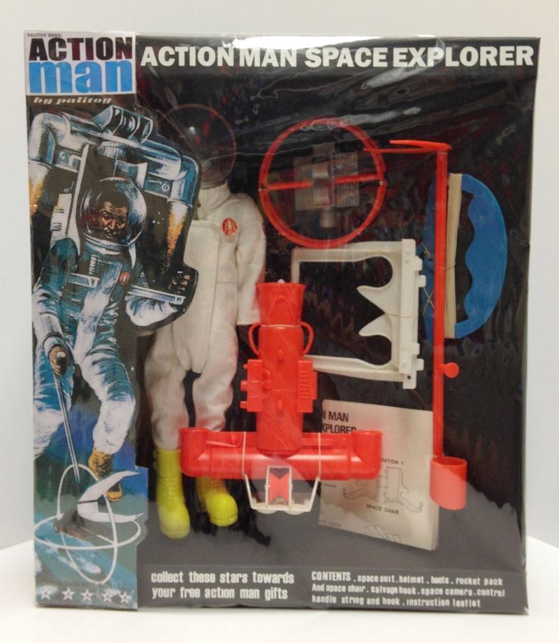 Space Explorer Box Photo10