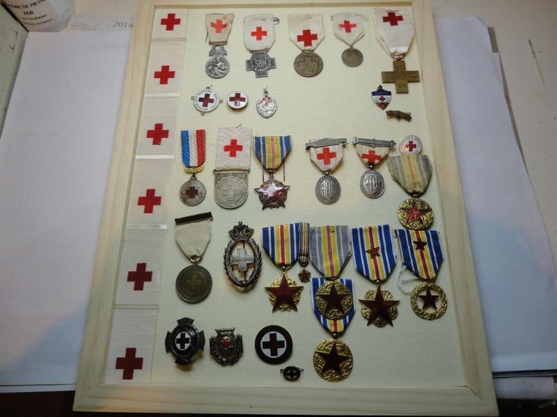 collection ww 1 ww 2 Dsc01823