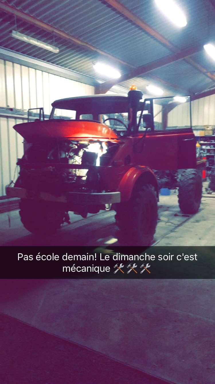 Hello les Mogueurs :-)  Img_3710