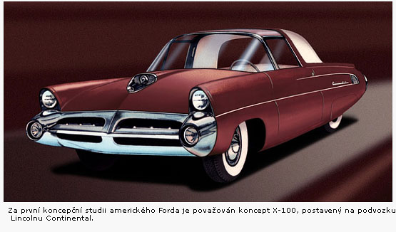 1953 Ford X-100  01_47d10