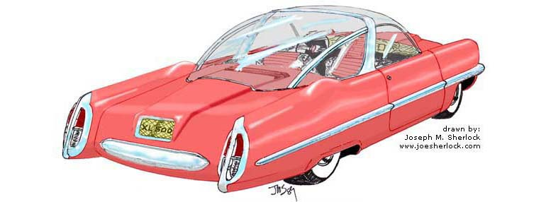 1953 Lincoln XL-500 07-jsx10