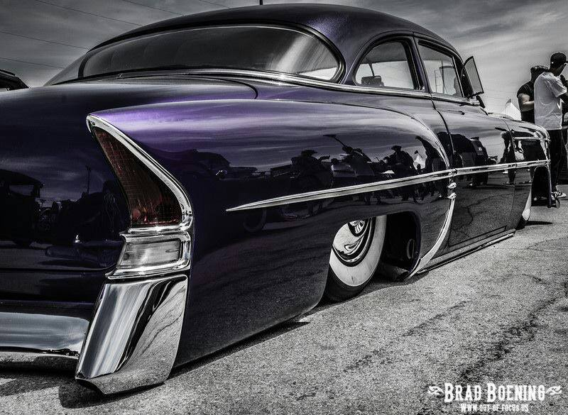 Chevy 1953 - 1954 custom & mild custom galerie 10010010