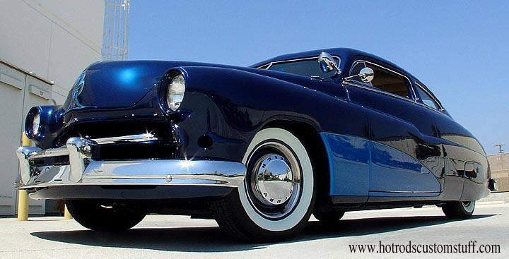 Mercury 1949 - 51  custom & mild custom galerie - Page 4 10010510