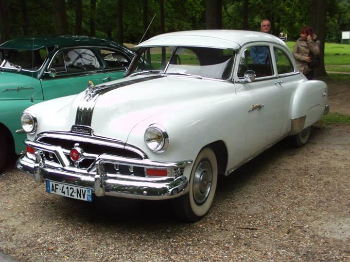 Mennecy Dream Cars (91) - Juin 2013 par Jerry Yankee 10036510