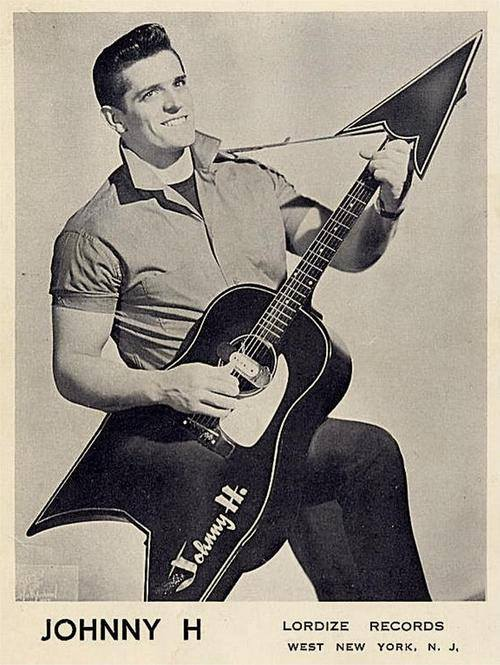 Vintage guitare - Page 2 10038310