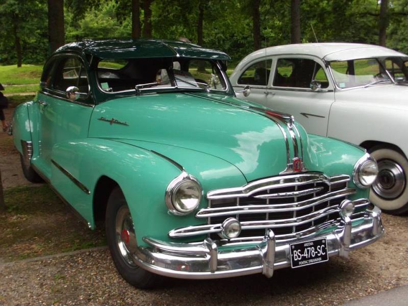 Mennecy Dream Cars (91) - Juin 2013 par Jerry Yankee 10171910