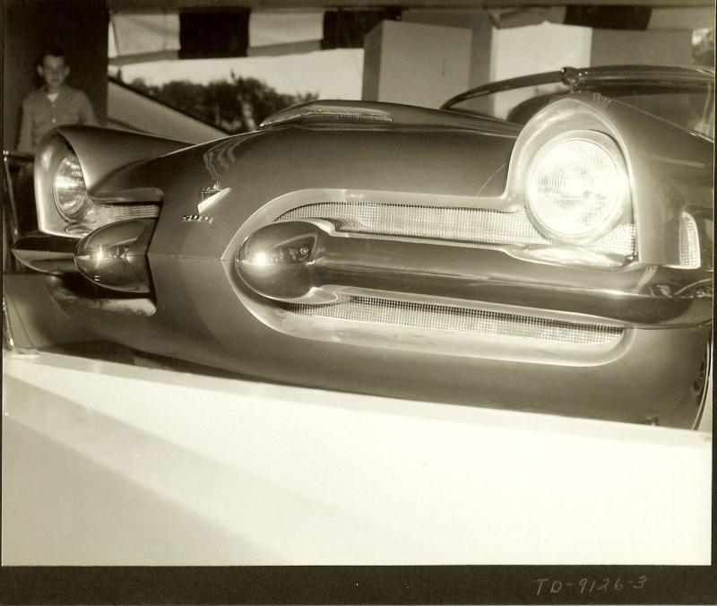 1953 Lincoln XL-500 10_53_10