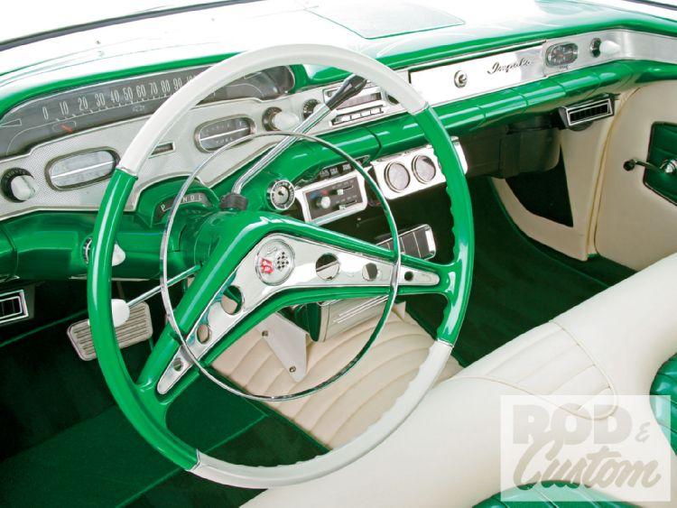Chevy 1958 custom & mild custom - Page 2 1102rc12