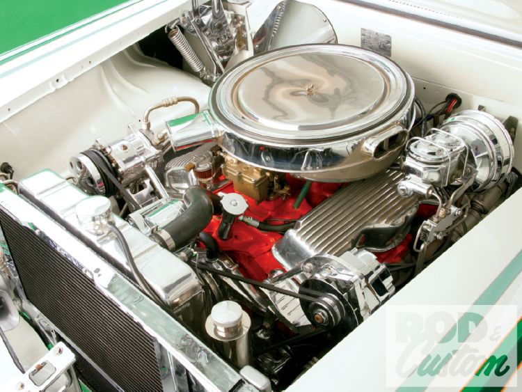 Chevy 1958 custom & mild custom - Page 2 1102rc14