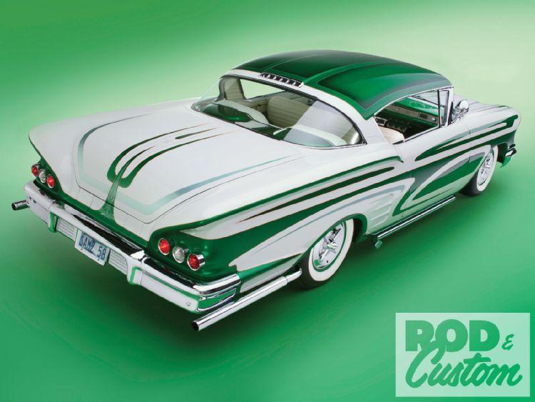Chevy 1958 custom & mild custom - Page 2 1102rc16