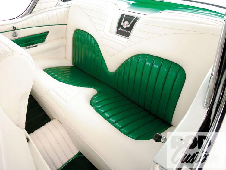 Chevy 1958 custom & mild custom - Page 2 1102rc18