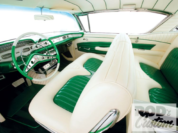 Chevy 1958 custom & mild custom - Page 2 1102rc21