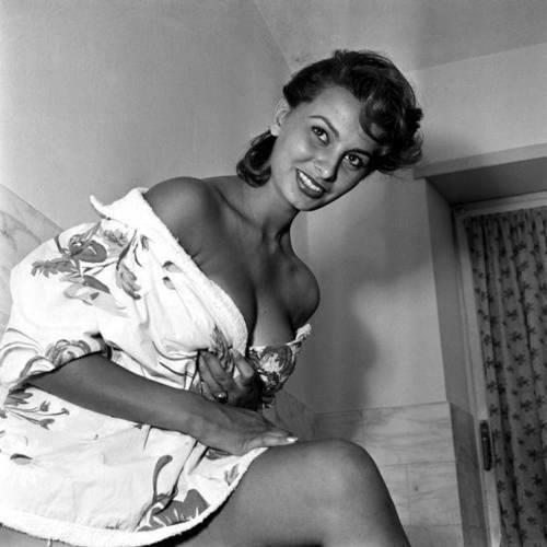 Sophia Loren 11513_10