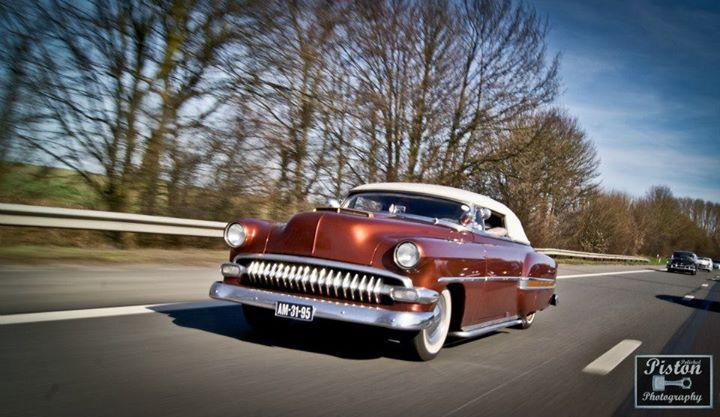 Chevy 1953 - 1954 custom & mild custom galerie - Page 4 11914_10
