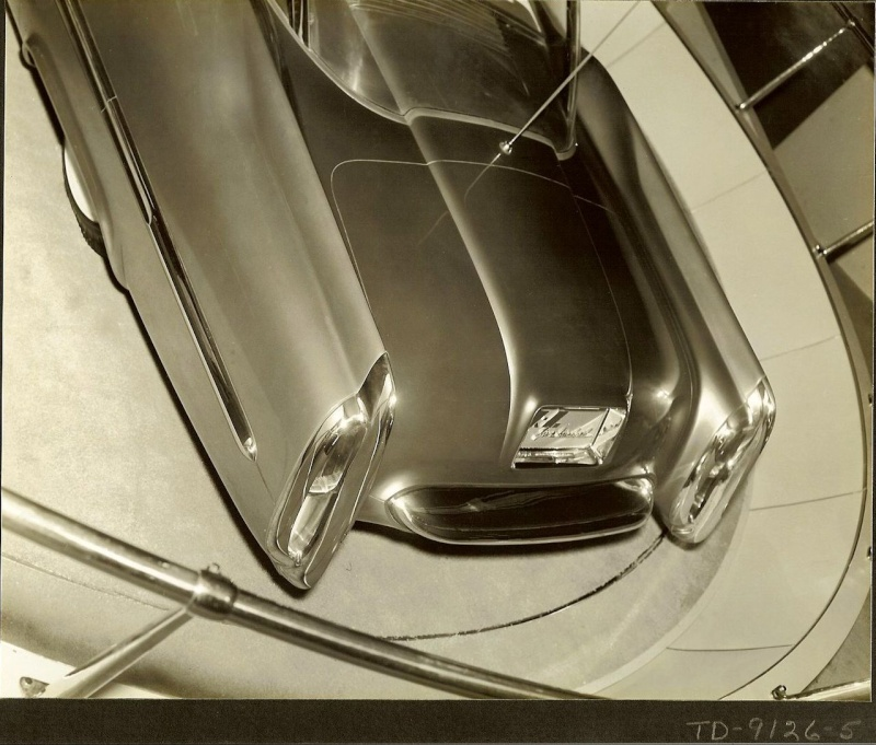 1953 Lincoln XL-500 12_53_10