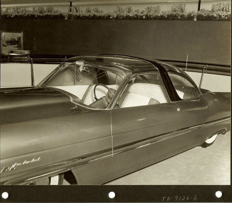 1953 Lincoln XL-500 14_53_10