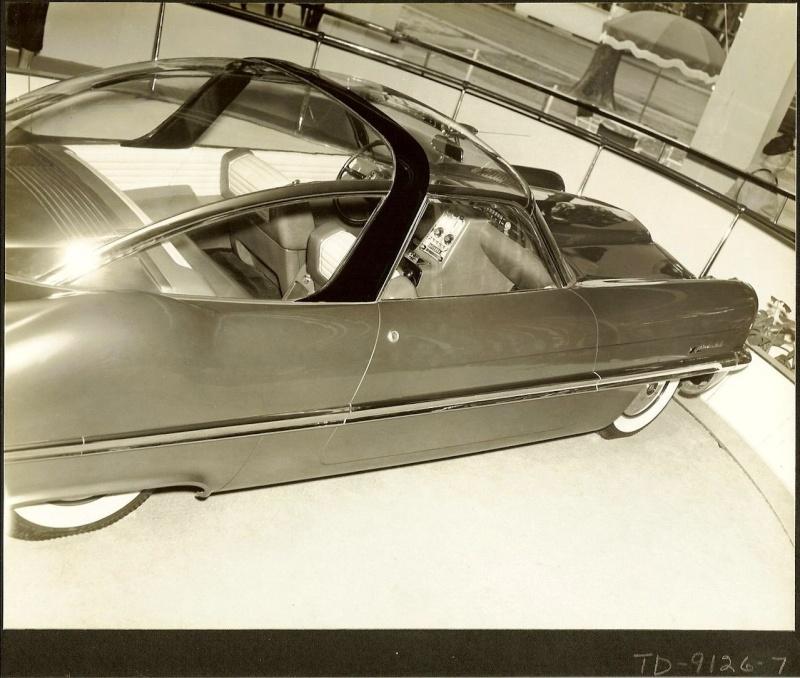 1953 Lincoln XL-500 16_53_10